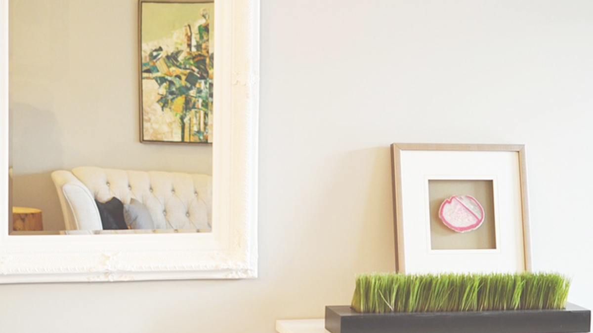 Home Staging – Setze deine Immobilie in Szene